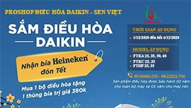 mua-dieu-hoa-daikin-nhan-bia-heineken-1