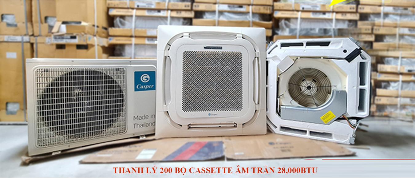 thanh-ly-200-bo-dieu-hoa-cassette-am-tran-casper-cc-28tl22-gia-re